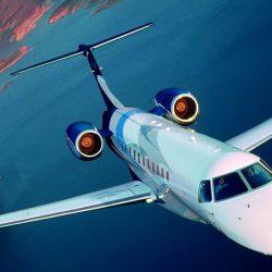 Embraer-EMB135-large_tcm87-3720 (2)