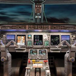 Legacy_Executive_Aircraft_Cockpit