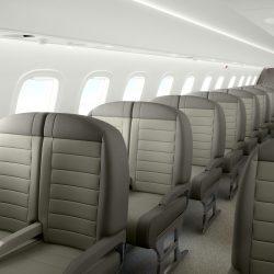 embraer-135-