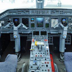 star-Embraer_1